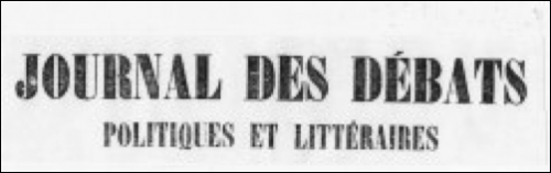 littérature,hollande,multatuli,protestantisme