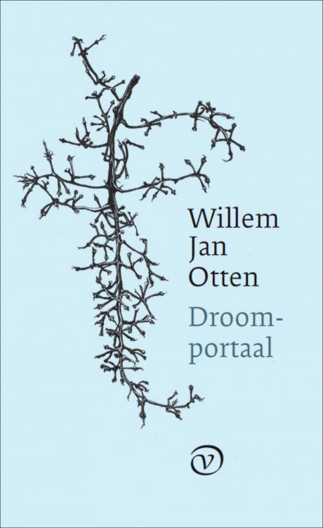 Otten-Droomportaal.png