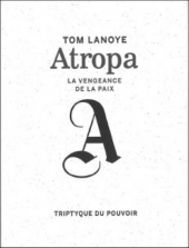 tom lanoye,alain van crugten,traduction littéraire,deshima,flandre,belgique,littérature,crime parfait