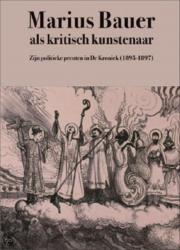 marius bauer,zilcken,peinture,gravure,hollande,france,illustration,flaubert