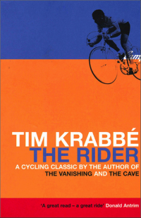 TheRider-Krabbé.png