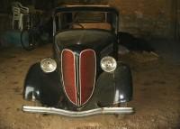 1939RosengardLR4N2super5.jpg