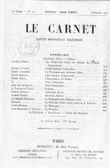 CarnetNice1903.jpg