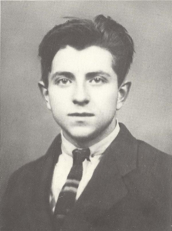 Achterberg-19 ans.jpg