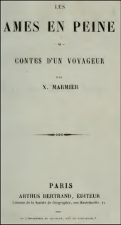Marmier6.png