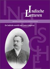 Couperus-IndischeLetteren.png