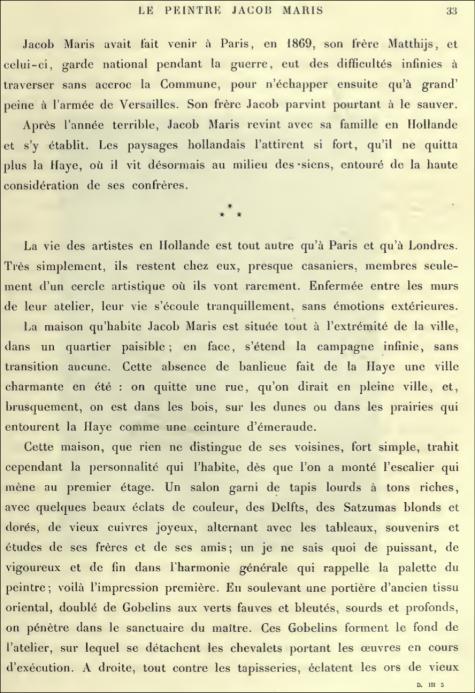 MarisZilcken1889-9.png