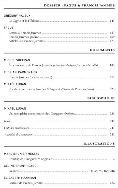 francis jammes,jan van nijlen,karel van den oever,hollande,flandre,littérature,poésie