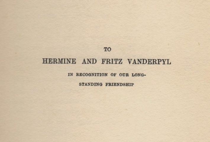 Hermine and Fritz VANDERPYL - PAR JAN AND CORA GORDON.jpg