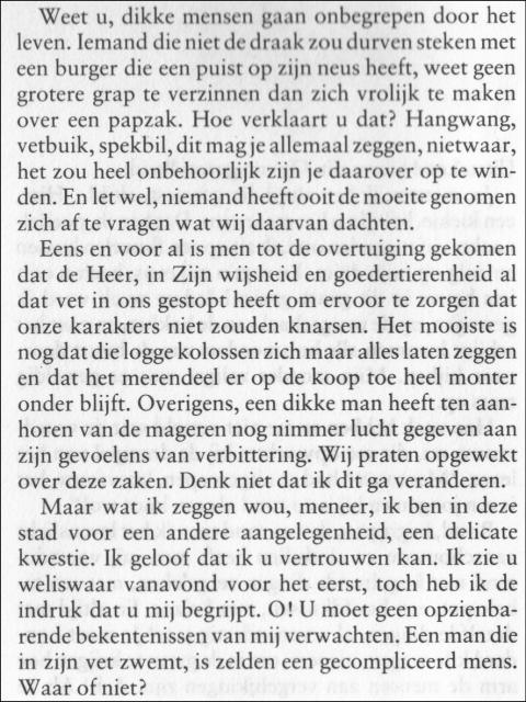 WFHHeerlen10.png