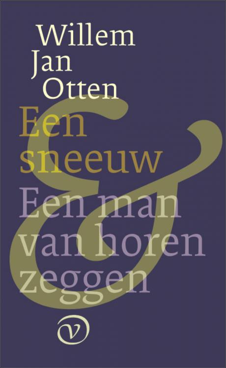 Otten-2titres-2014.png