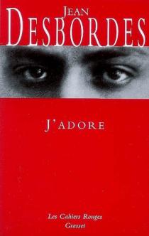 eddy du perron,blaise cendrars,marcel jouhandeau,poésie,arts plastiques,max jacob,jean cocteau,andrÉ malraux,littÉrature,dessin,peinture,portrait