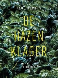 paul demets,poésie,belgique,flandre,traduction,daniel cunin,écologie,passa porta,ecopolis