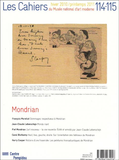MondrianLettrisme2.png