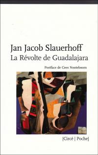 slauerhoff,roman,pays-bas,traduction littéraire