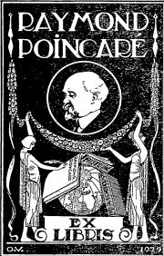 Poincaré1.png