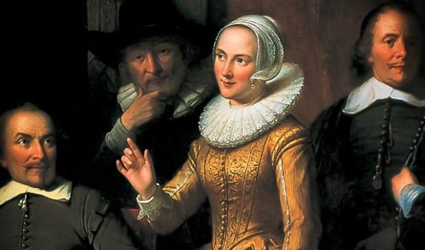 xavier marmier,histoire littéraire,traduction,lettres sur la hollande,vendel,cats,moyen âge,siècle d'or