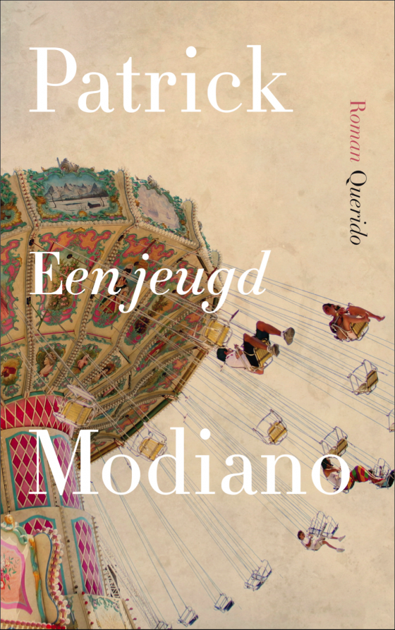 Modiano0.png