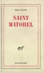 eddy du perron,max jacob,jean cocteau,andrÉ malraux,littÉrature,dessin,peinture,portrait
