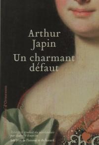 lettres néerlandaises,traduction littéraire,flandre,pays-bas,édition