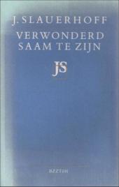 slauerhoff,pays-bas,littérature,revue septentrion