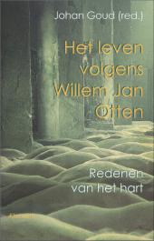 willem jan otten,pays-bas,romans,littérature,les allusifs,gallimard,théâtre