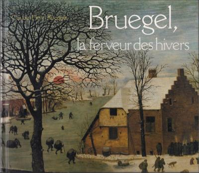 claude-henri rocquet,ruysbroeck,ruusbroec,peinture,littérature,mystique,bruegel,bosch