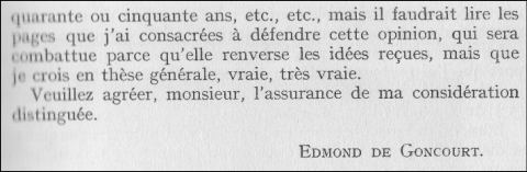 Goncourt2.png