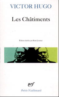 victor hugo,emile zola,jan ten brink,hollande,paris,la haye,littérature