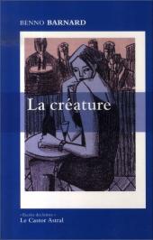 benno barnard,poésie,traduction,jacques darras,belgique,pays-bas,marnix vincent