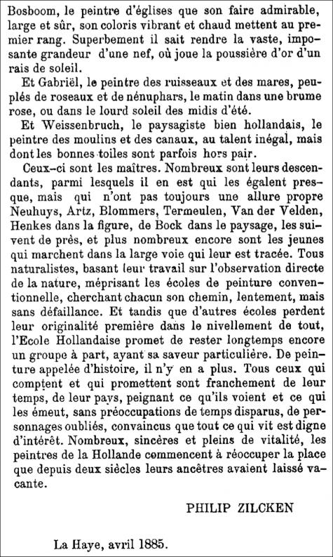 1885Zilcken6.png