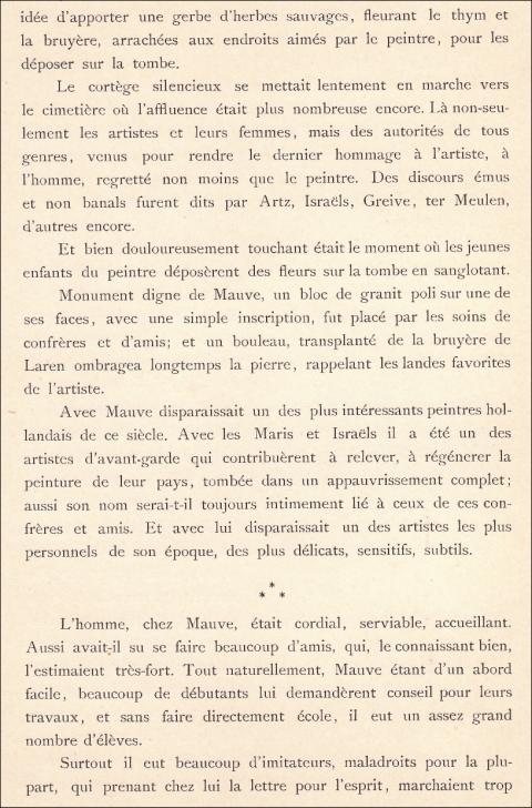 Mauve2.png