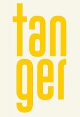 TANGER4.jpg
