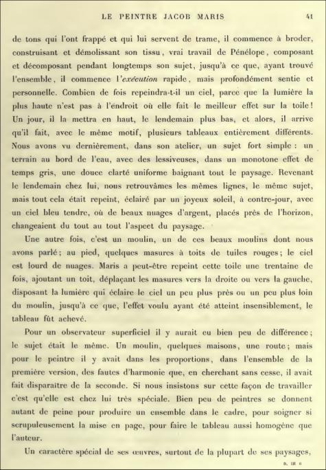 MarisZilcken1889-17.png