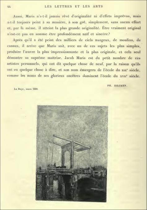 MarisZilcken1889-20.png