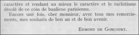 Goncourt6.png