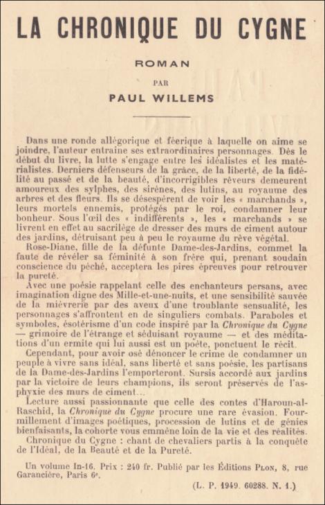 PaulWillemsCygne1.png