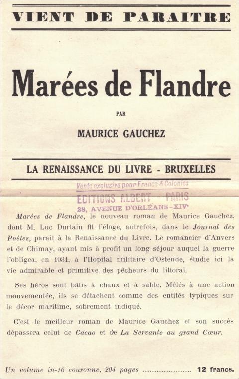 MaréesFlandre2.png