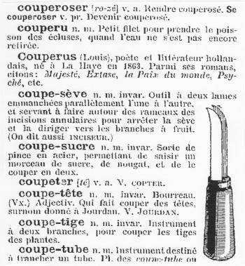 CouperusLarousse.jpg