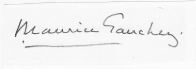 SignatureMgauchez.jpg