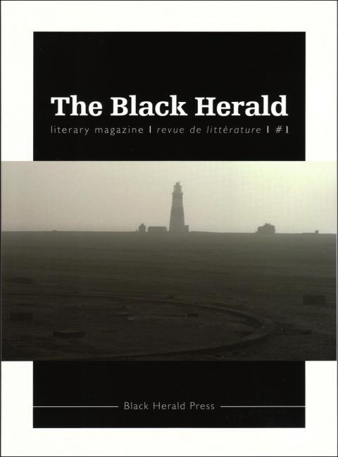 BlackHerald1.png