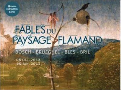 Fablespaysage2.png