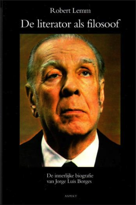 Borges2.png