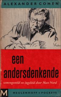 anarchisme,de as,alexandre cohen,domela nieuwenhuis,félix fénéon,action française,ronald spoor,martin smit