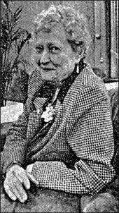 DollyvanDongen1987.png