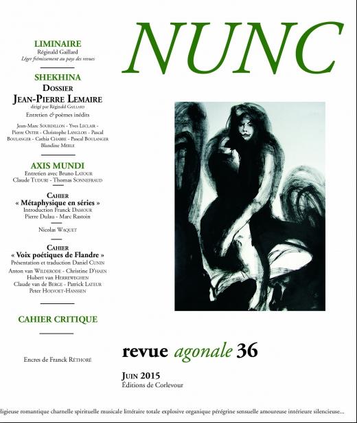 CouvNunc36.jpg
