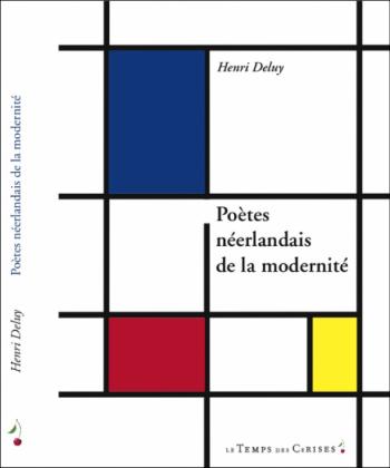 Modernité1.png