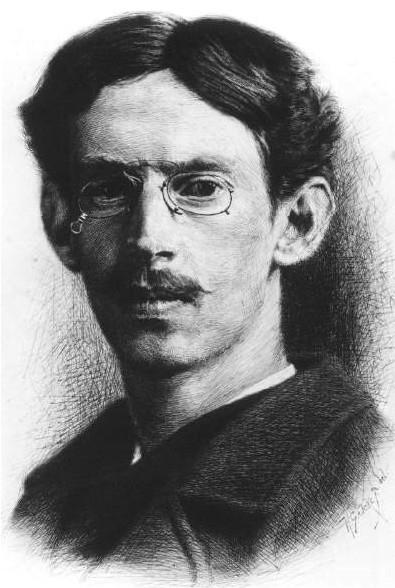 ph zilcken-1857-1930.jpg