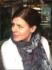 Anne Provoost, Ma tante est un cachalot, roman, littérature, Belgique, Flandre, traduction, théâtre