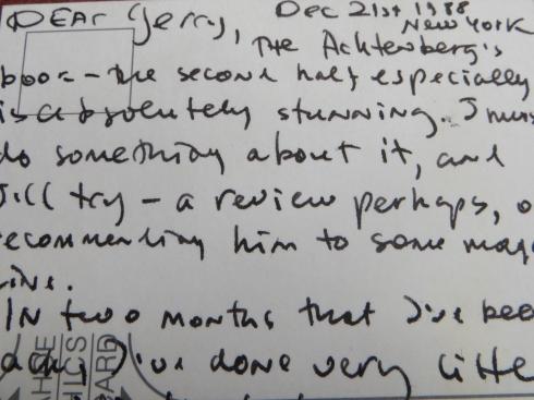 Joseph Brodsky-Manuscrit1- Lettre à Gerry.jpg